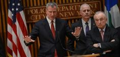 YORK MAYOR'S SECRET PAST COMES TO LIGHT De Blasio's unreported history stirring racial protests  Read more at http://www.wnd.com/2015/01/new-york-mayors-secret-past-comes-to-light/#xzD64taooDZOxy7M.99