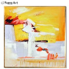 Modern a work of art on a amazing aesthetic background made of artistic acrylic paint by an interesting contemporary artist in own style of LikaMellow. White Clouds, Aesthetic Backgrounds, Background, Contemporary Artists, Yellow Painting, Painting, Abstract Artwork, Art