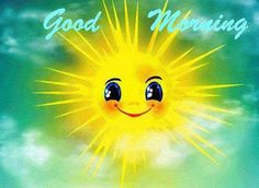 Discover & share this Good Morning Baby GIF with everyone you know. GIPHY is how you search, share, discover, and create GIFs. Good Morning Sunshine, Good Morning Greetings, Good Morning Good Night, Morning Wish, Good Morning Quotes, Morning Morning, Thursday Morning, Night Quotes, Bon Week End Image