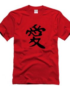 Taylor Swift red tshirt for men star same paragraph love printed-