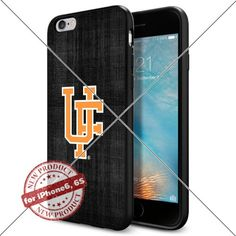 WADE CASE Florida Gators Logo NCAA Cool Apple iPhone6 6S Case #1136 Black Smartphone Case Cover Collector TPU Rubber [Black] WADE CASE http://www.amazon.com/dp/B017J7G8OS/ref=cm_sw_r_pi_dp_xzEwwb0HTP19C