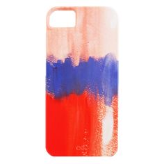 I pinned this Watercolor iPhone Case from the Chic Tech Accessories event at Joss and Main!