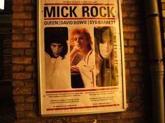 https://flic.kr/p/4aZ75i   Mick Rock   exposiçao fotográfica em Berlin