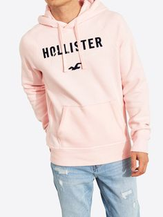 Hollister Outfit, Hollister Clothes, Hollister Mens, Hollister Hoodie, Teen Boy Fashion, Mens Fashion, Guy Fashion, Winter Fashion, Streetwear Mode