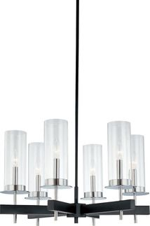 Sonneman Tuxedo Pendant | 2Modern Furniture & Lighting
