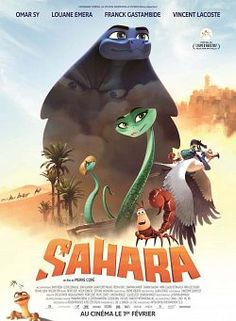 Sahara en Streaming  sur cine2net , Streaming,film streaming,film gratuit ,streaming films, streaming gratuit,films gratuit en streaming, film, films gratuits ,films streaming, regarder film, regarder des films,Regarder Films,