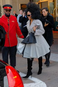 diana ross married arne naess | Time, guaranteed!see all diana ross to announce their largest