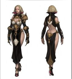 ✧ ✧ character design dessin personnage, a Female Character Concept, Fantasy Character Design, Game Character, Character Inspiration, Dnd Characters, Fantasy Characters, Female Characters, Fantasy Armor, Medieval Fantasy
