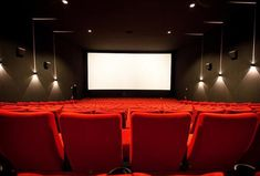 20 questions for Christians to consider when watching a film. By Tony Watkins, based on material in Focus: The Art and Soul of Cinema. Movies To Watch List, Watch Free Movies Online, Short Film Festival, Free Movie Websites, Spire, Masterplan, Movie Sequels, Different Countries, Cinema Room