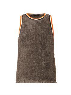 49 Best Basketball vests images  ea7ea4264