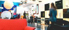 SPAZIO900: passione per il design