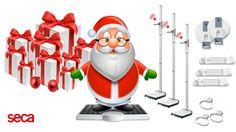 Ofertas de fiestas navideñas 25% de descuento solo si mencionas este anuncio.