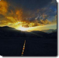 www.fisherauto.com| http://www.facebook.com/coloradohondakiadealer |#Boulder #Colorado #Sunset #Sunsetoftheday
