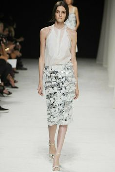 fashion;beauty