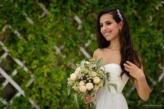Suntem alaturi de voi si la Cununia Civila (in ziua nuntii sau oricand de Luni pana Vineri). About Me Blog, Posts, Wedding Dresses, Photography, Instagram, Fashion, Bride Gowns, Messages, Wedding Gowns