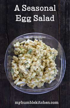 egg-salad-recipe