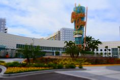 Universal Orlando's Cabana Bay Beach Resort Opens; My Initial Thoughts and Tips. #universal #CabanaBayResort #UniversalOrl  @Universal Orlando @loews_hotels