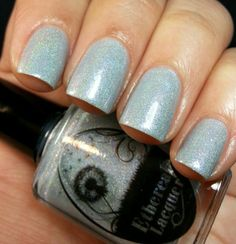 Ethereal Lacquer - Once Upon A Dream / BNNU $35