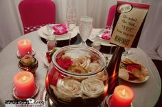3-3 sweetheart tables (4)