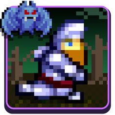 >>Download Ghosts'n Goblins MOBILE.apk file on your android device  >>Install the cracked game    http://androidsnack.mobi/ghostsn-goblins-mobile/    Enjoy playing Ghosts'n Goblins MOBILE!