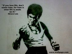 See some of the best Bruce Lee Quotes only at wallpago. To be inspired read these Bruce Lee Quotes. Enjoy and share with your friends.