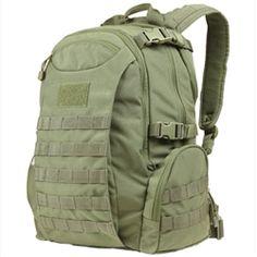 e0d7099220d5 Commuter Pack - HYDRA Tactical Supply