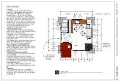 the-borealis-writers-cottage-12x12-tiny-house-02