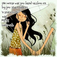 Image in 🙆💭Frases Lindas💌🌻 collection by Karen Arroyo People Illustration, Love Illustration, Illustrations, Umbrella Art, Walking In The Rain, Whimsical Art, Cartoon Art, Collages, Instagram