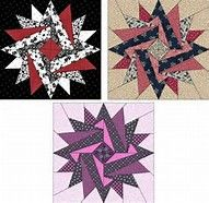 Image result for Print Paper Piecing Quilt Patterns