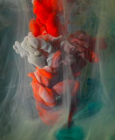 Kim Keever   PICDIT