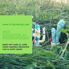 CACTUS PARA EL GREENFRIDAY Draps Design, Cactus, Plants