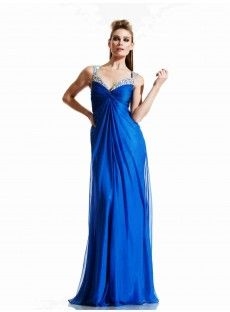 blue prom dress royal blue hoco dress / royal blue party dress / blue gown royal / white and royal blue wedding / blue dress royal Royal Blue Party Dress, Royal Blue Gown, Royal Blue Evening Dress, Royal Blue Prom Dresses, Prom Dresses Blue, Evening Dresses, Dresses 2014, Light Up Dresses, Special Occasion Dresses