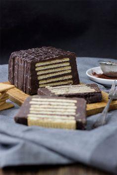 Schokoladenkuchen_Kalter-Hund_MarasWunderland_Titelbild