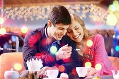 The online dating php script offers a complete dating eBusiness solution for beginners and professionals. It will allow buyers to easily develop and design a dating website similar to Cupid without any professional knowledge.
