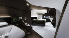 mercedes-benz-style-partners-with-lufthansa-to-create-vip-aircraft-cabins5