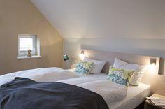 www.schlossamhaff.com Bed, Furniture, Home Decor, Decoration Home, Stream Bed, Room Decor, Home Furnishings, Beds, Arredamento