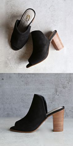 литой каблук у обуви фото основного