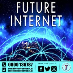 Worldwide Internet traffic will triple by An examination of the near-term future of Internet Infrastructure—from to prefabricated data centers to ro. Drone Technology, Science And Technology, Future Energy, Future Transportation, Self Monitoring, Future Gadgets, Geothermal Energy, Tomorrow Will Be Better, Le Web