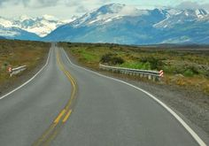 10 Ideas for Road Trips with Kids!