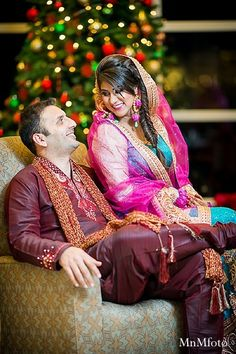 pre-wedding celebrations http://maharaniweddings.com/gallery/photo/17592