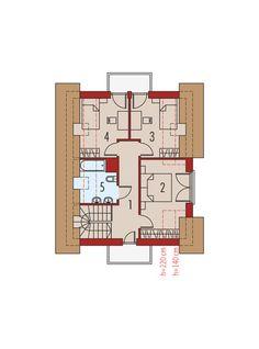 Case in Legno Gazebo, Floor Plans, Home, Houses, Kiosk, Pavilion, Ad Home, Homes, Cabana