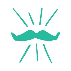 Denver Employee Movember Competition!