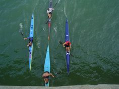 Piraguismo in Spain Canoa Kayak, Sport Inspiration, A Beast, Poster Ideas, Canoeing, Ukulele, Sailing, Spain, Passion