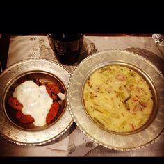 Lavash recipe turkish thin flatbread recipe youtube traditional turkish food siveydizsikma kofte forumfinder Gallery
