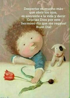 morning quotes good morning me quotes love spanish quotes versos