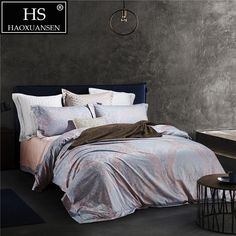 400 TC 100/% Egyptian Cotton 10 Inch Fall Bed Skirt Solid Pattern All Sizes /& Colors FULL XL , Black
