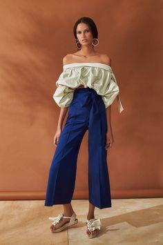 429c9d498695 Лучших изображений доски «Fashion trends»: 388 в 2019 г. | Dress ...