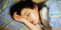 Children with ADHD are much more likely than other kids to struggle getting to sleep, and staying asleep. Up to of Australian parents report their child with ADHD has problems sleeping. Home Remedies For Snoring, Home Remedy For Cough, Kids Sleep, Baby Sleep, Child Sleep, Can't Sleep, Sleep Well, Kids Cough, Sleep Sense