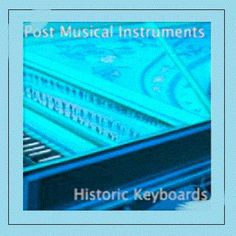 Post Historic Keyboards GiGA-SynthX, Vibraphone, SynthX, Register piano, Post, MARIMBA, Keyboards, Historic, Harmonium, Hackbrett, Gong piano, Glockenspiel, GIGA, Celesta, Magesy.be