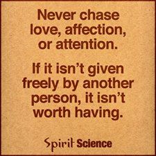 Science Love Quotes Adorable Spirit Science Quotes  Google Search  Truth  Pinterest  Spirit